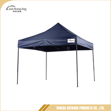 & Permanent Canopy Wholesale Canopy Suppliers - Alibaba