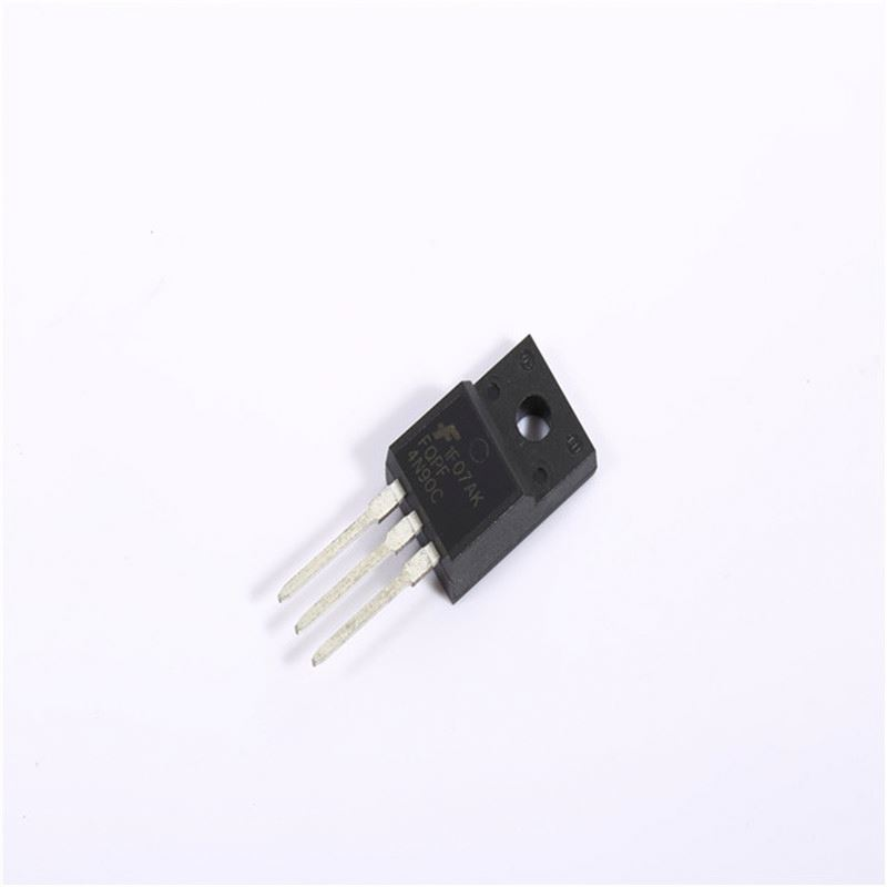 ic chip SST55LD017A-40-C-TQW new and original electronic in stock