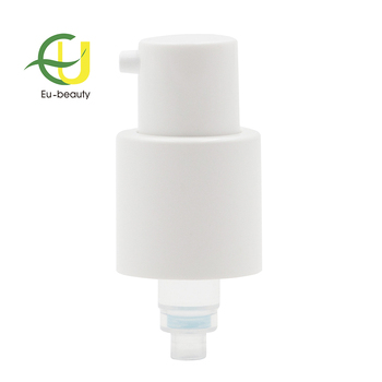 20/410 outside spring airless treatment pump