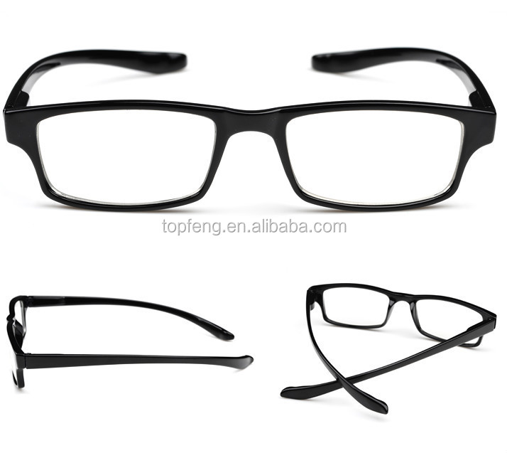b78f27e7ef5f Hang Neck Design Reading Glasses hang Neck Design Presbyopic Glasses ...