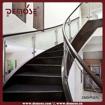 Modelos de escaleras para segundo piso escalera espiral for Modelos de escaleras de concreto para segundo piso