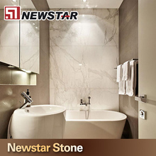 Stone Bathtub Surround, Stone Bathtub Surround Suppliers And Manufacturers  At Alibaba.com