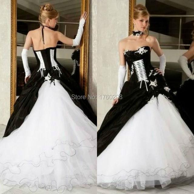 6c34bfcc507a Abiti da sposa usati ebay – Modelli alla moda di abiti 2018