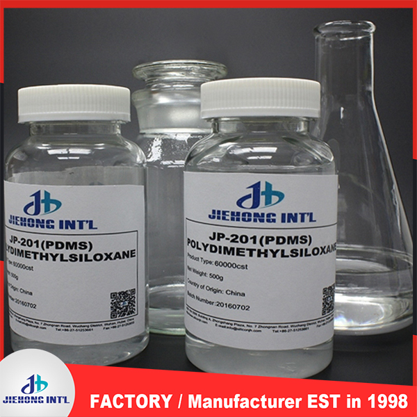 Huge shock 201 methyl silicone oil /dimethyl siloxane/CAS 63148-62-9