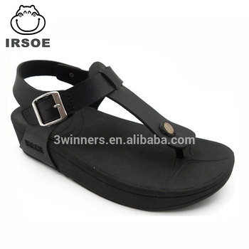 men leather slippers and sandals old women IRSOE sandals islander sandals 817aa03eb0b0