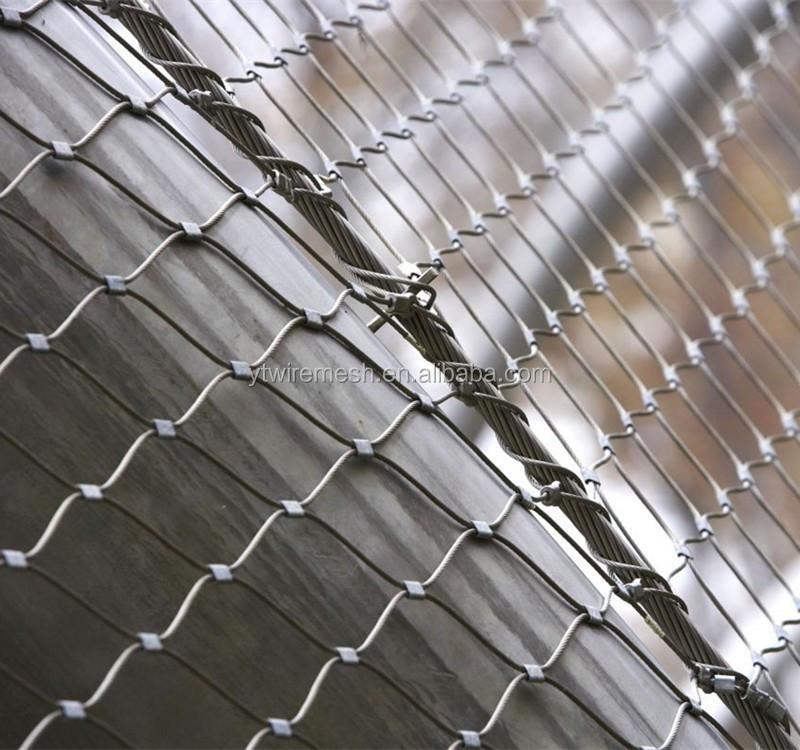 in acciaio inox 316 cavo di rete-Filo di acciaio-Id prodotto:700000788027-italian.alibaba.com