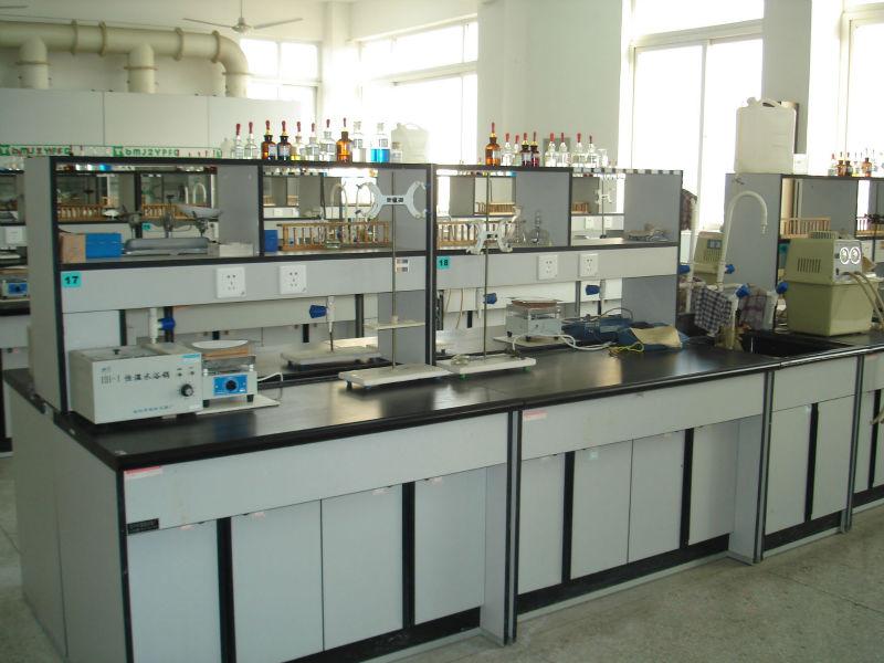 Potassium oxonate//CAS No.:2207-75-2