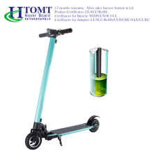 HTOMT 2 wheel smart balance electric scooter mini balance car self balance scooter E scooter