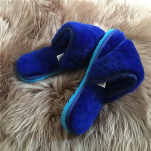 611280935 Fluffy Flip Flop Wholesale, Flip Flop Suppliers - Alibaba