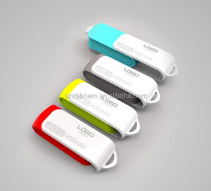 power bank with usb stick,swivel usb power bank,small capacity mobile power polymer batteries