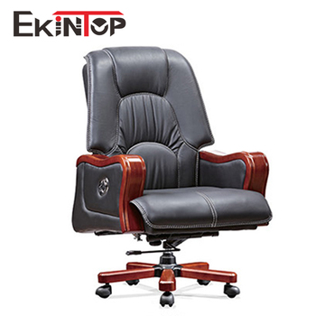 Space furniture chairs Patricia Urquiola Heat Modern Luxury Ceo Chair Leather High Quality Office Executive Chair Design Pro Office Pxhere Heat Modern Luxury Ceo Chair Leatherhigh Quality Office Executive