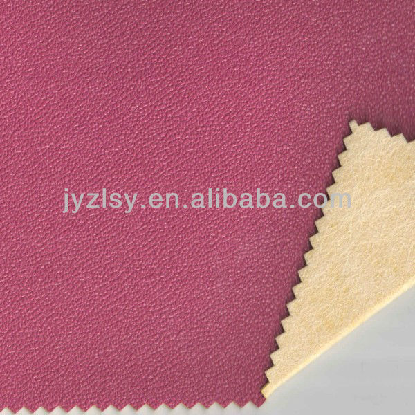 PVC Rexine Leather