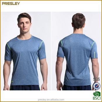 Best Quality Bulk Order New Tshirt Heat Machine Stamping T Shirts For Man Shirt Product
