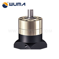 Quality control system planetary gear box speed reducer nema 23