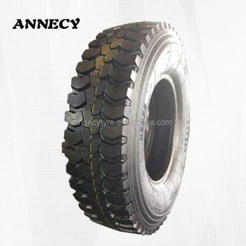 China Whole Semi Truck Tires Airless For 11r22 5 11r24