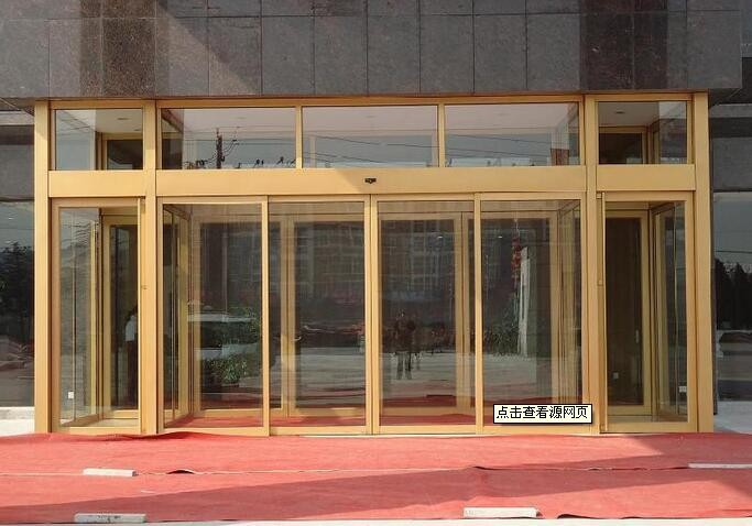 Merveilleux Commercial Automatic Sliding Glass Doors, Commercial Automatic Sliding  Glass Doors Suppliers And Manufacturers At Alibaba.com