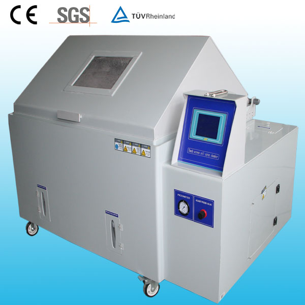 Technical ph salt spray chamber salt fog spray tester
