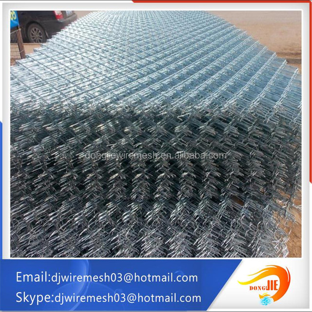 Buy Cheap China weave news Products, Find China weave news ...