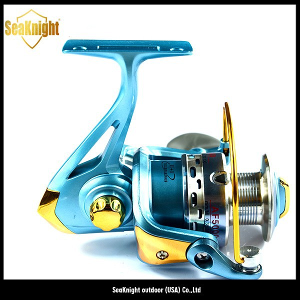 electric fishing reel for sale, electric fishing reel for sale, Fishing Reels