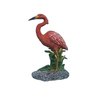 Jinhuoba Supplier Resin Garden Swans Item Concrete Garden Statue