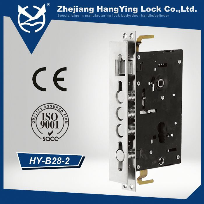 Cheap Prices!!! High Sercurity CE Certificated mechanical security for laptop