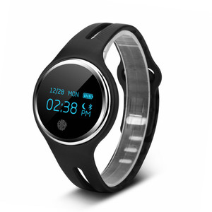 Smart Bracelet Reset, Smart Bracelet Reset Suppliers and