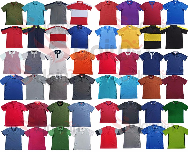 2016 European Cup Soccer Jersey National England Football Shirt