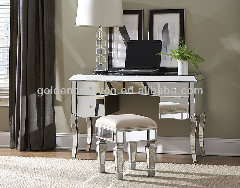 Dressing Table, Dressing Table Suppliers And Manufacturers At Alibaba.com
