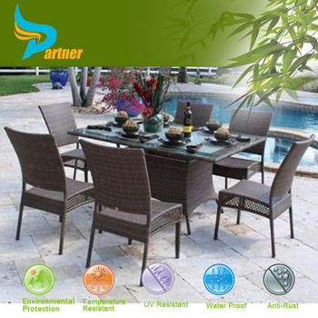 Outdoor Furniture Feet With Screw Oversized Miami Benchcraft Roots Rattan  Outdoor Furniture