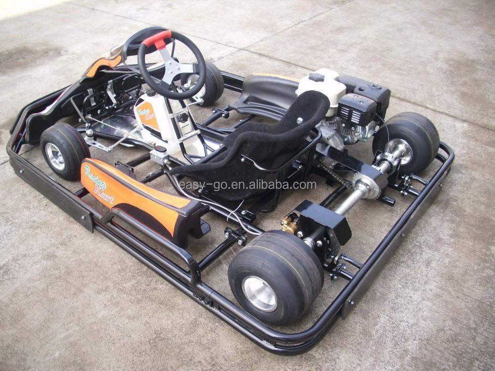 2015 200cc 270cc 2 si ge de moteur lectrique pour go kart hot en vente avec ce certificat. Black Bedroom Furniture Sets. Home Design Ideas