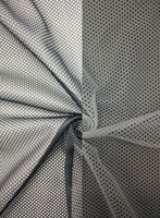Waterproof Pvc Coated Polyester Mesh Sports Shirt Inflatable Boat Vinyl Fabric