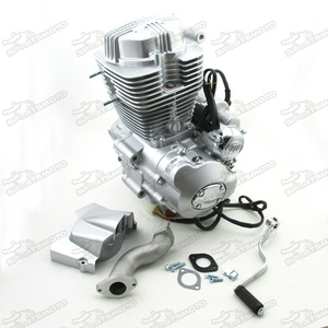 lifan 250cc engine, lifan 250cc engine Suppliers and