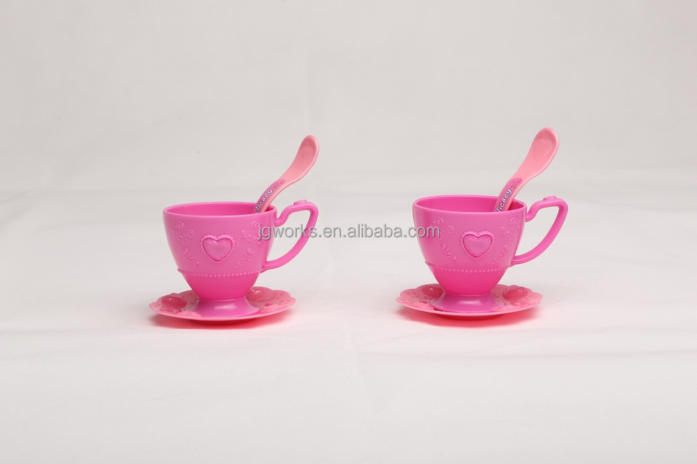 Tea Cup And Saucer Set Cheap Castrophotos