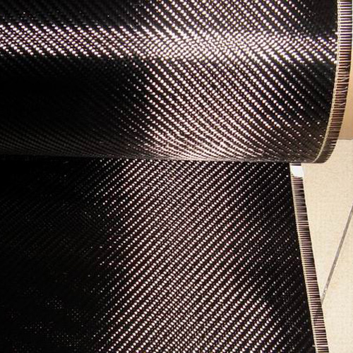Factory Directly Sell Carbon Fiber Reinforcement Mesh