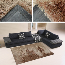 modern shaggy children carpet rugs