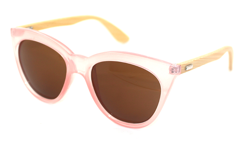 7c0feaaf373 China Bifocal Sunglasses