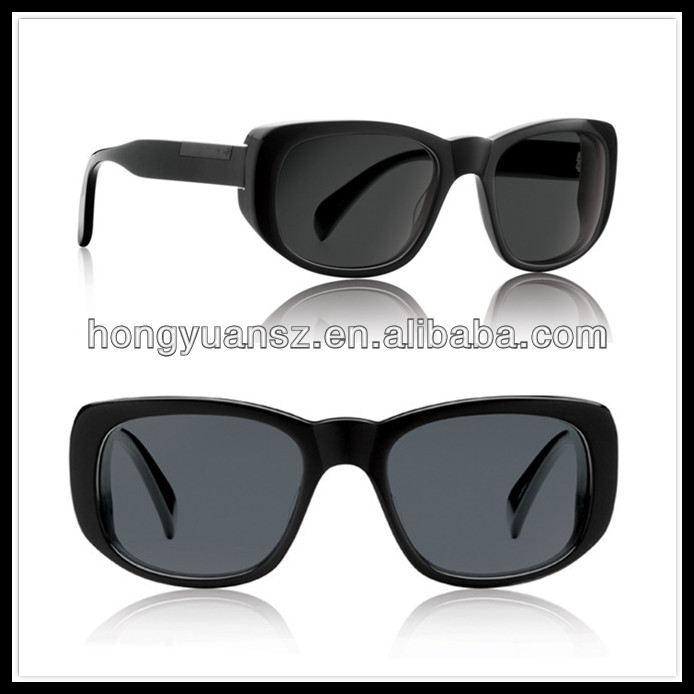 luxury sunglasses for men 8w5v  Fake Designer Sunglasses Men, Fake Designer Sunglasses Men Suppliers and  Manufacturers at Alibabacom
