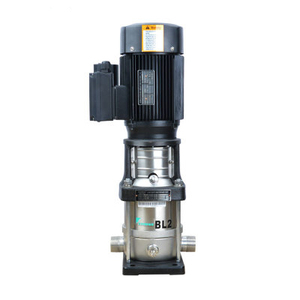 Water Pump Price In Pakistan, Wholesale & Suppliers - Alibaba