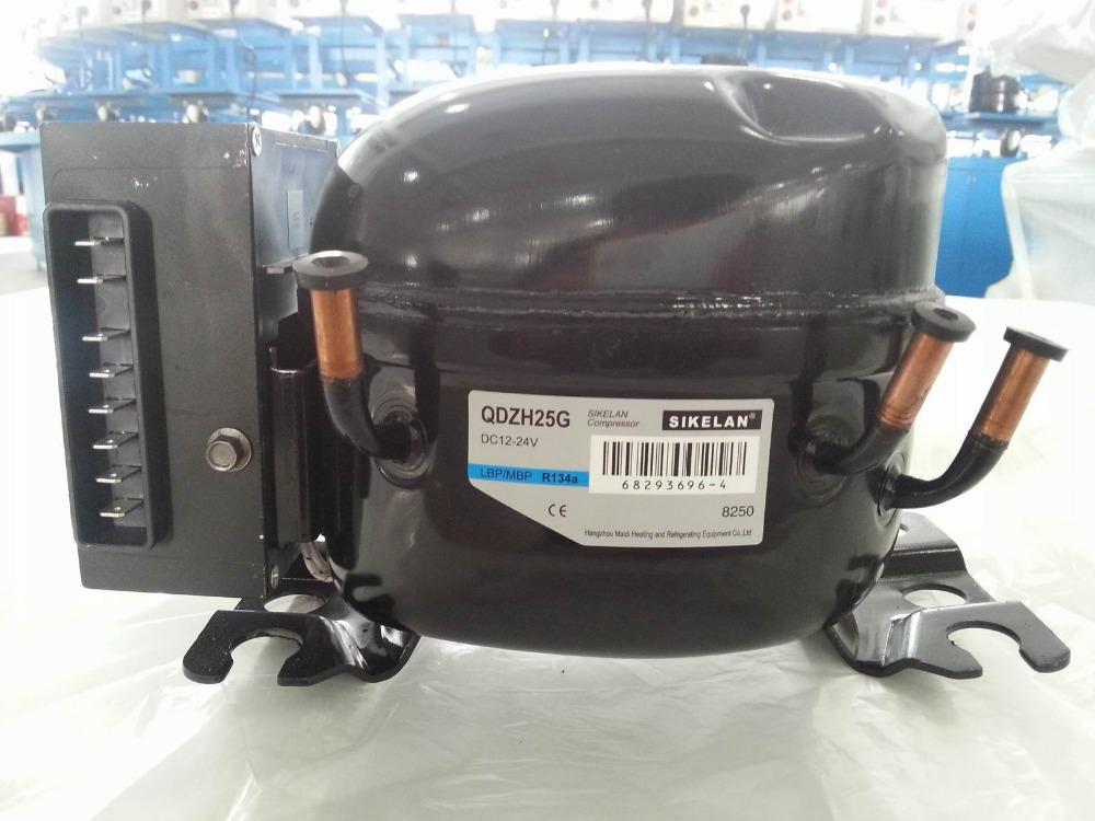 Export For Overseas Cheap Mini Compressor Refrigerator 12v Dc Buy Compressor Refrigerator 12v Dc Miniature Refrigeration Compressor Cheap Mini Refrigerator Compressor Product On Alibaba Com