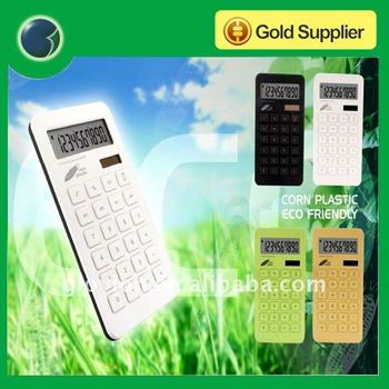 Wedding Gift Calculator : Gift Wedding Gift Calculator Green Gifts - Buy Calculator For The Gift ...