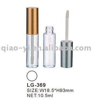 Lg-369 Lip Gloss Case