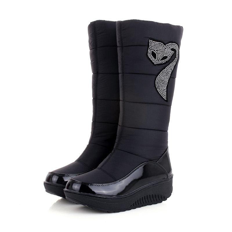 hot-sale-warm-fur-snow-boots-women-winter-fashion-platform