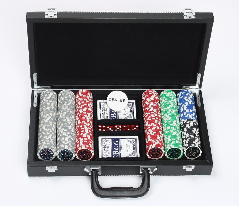 case casino