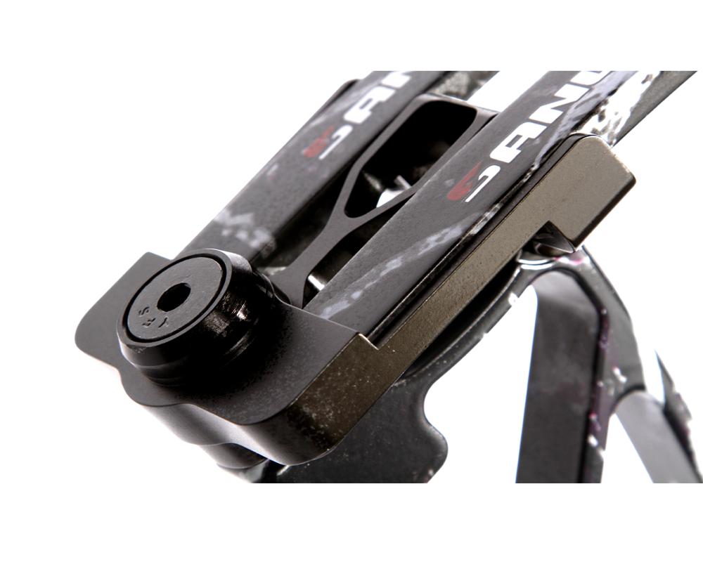 Entfernungsmesser Für Compoundbogen : Finden sie hohe qualität jagd compoundbogen hersteller und