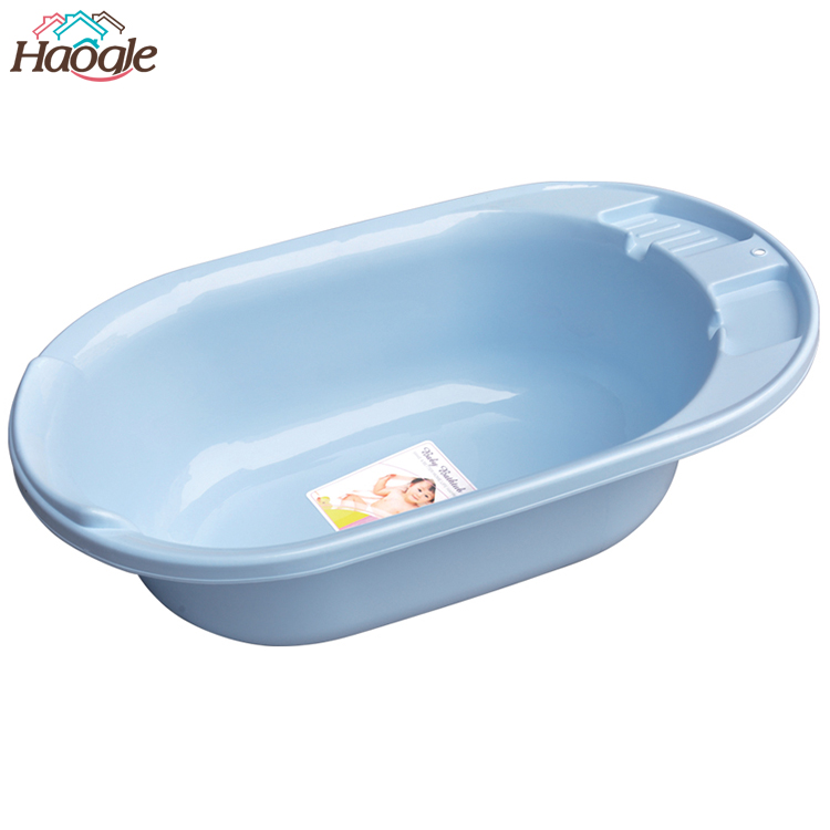 Baby Bath Basin, Baby Bath Basin Suppliers and Manufacturers at ...