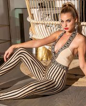Nieuwste stijl <span class=keywords><strong>bandage</strong></span> jurk <span class=keywords><strong>bandage</strong></span> jumpsuit <span class=keywords><strong>2019</strong></span>