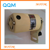 220v ac/dc sewing machine motor with speed controller
