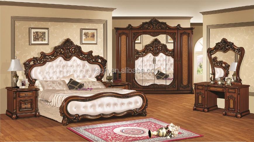 Turkish Bedroom Furniture Sd6935 Buy Turkish Bedroom Furniture Cheap Bedroom Furniture Prices