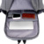 New Design Big Capacity Laptop Bag Waterproof leisure Travel Bag School backpack bag