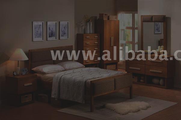 Harmony Bedroom Wholesale, Bedroom Suppliers - Alibaba